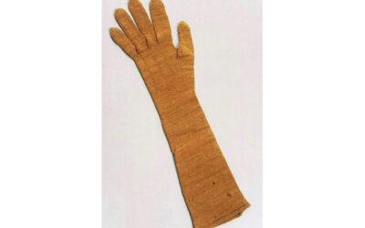 Damenhandschuh