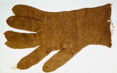 Herrenhandschuhe